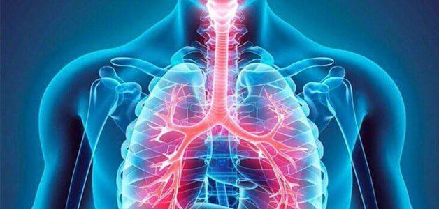 tipos de asma corpo2